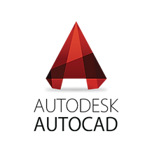online-autocad-training-500x500.png