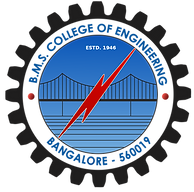 1200px-BMS_College_of_Engineering.svg.pn