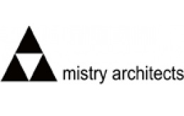 Mistry-Architects__.png