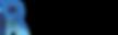 Revit-Logo.png