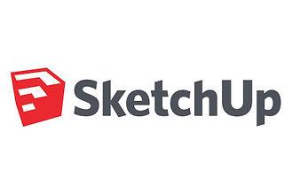 SketchUp-FullLogo.jpg