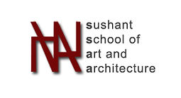 Sushant_School_of_Art_and_Architecture_l