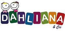 Logo vf Dahlianaetcie.jpg