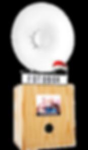 Fotobox Düren Photobooth