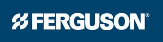 ferguson-logo.jpg