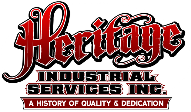 Heritage Logo Clear Background.png