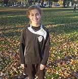 Adrianna Mustillo 11-5-18.jpg
