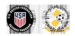 NJ Ref Logo.png