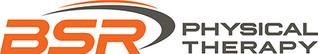 bsr-logo.jpg