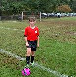Savannah D'agostino 10-13-18.jpg