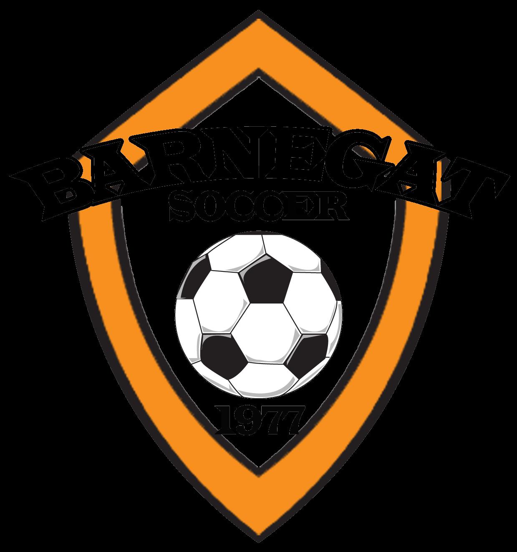 PAST MVP HIGHLIGHTS | Barnegat Soccer Club
