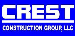Crest Construction.jpg