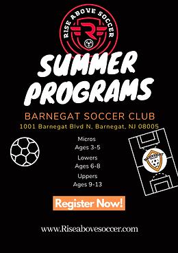 Barnegat_Soccer_Club_Summer_Programs.png