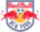 1271px-New_York_Red_Bulls_logo.svg.png
