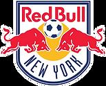 1271px-New_York_Red_Bulls_logo.svg.png