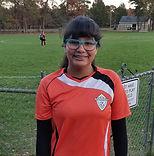 Jasmine Rodriguez 11-12-18.jpg