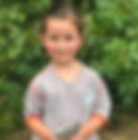 Keira Feeny - 10-6-18.jpeg
