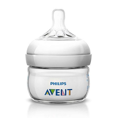 Avent 60ml Feeding Bottle