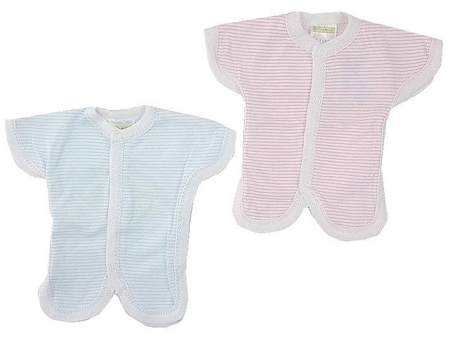 Premature Baby Incubator Vest