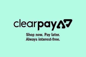 ClearPay_logo_update_mobilebanner_V2.jpg