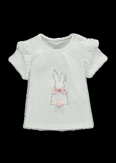 Ex Store - Bobtail BunnyT Shirt