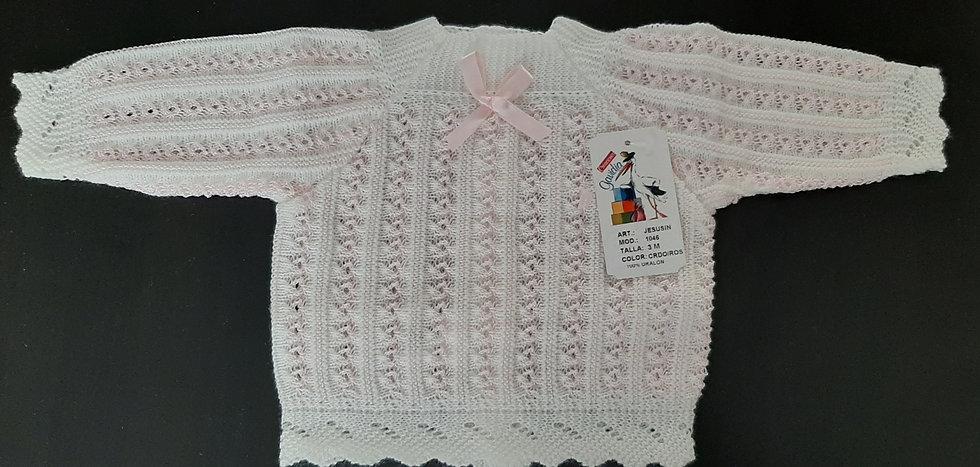Spanish Girls Sweater