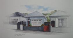 Rintoul St, Wellington
