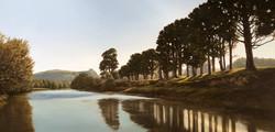 Makakahi River, Wairarapa