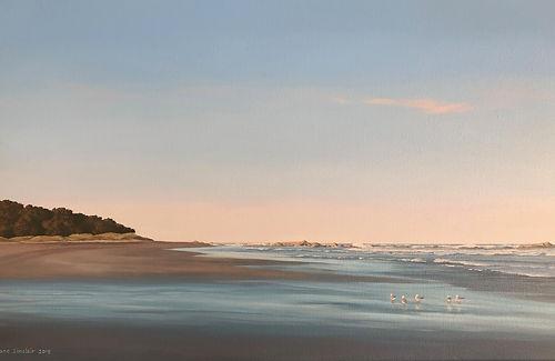 Riversdale Beach .jpg