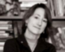 Nancy Mitchell. Photo credit Rick Maloof