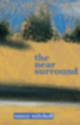 The-Near-Surround-Cover.jpg