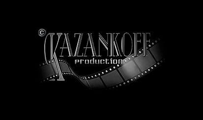 Kazankoff Production, Kazankoff, Видеомонтаж, съёмки видео, видестудия, производство видео, Видео съёмки, Обработка видео, создание видео, видео, монтаж видео