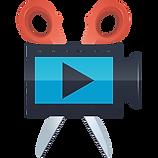Видеомонтаж фотоуслуги
