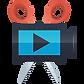 movavi-video-editor-windows-f36015.png