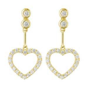 New jewelry trends