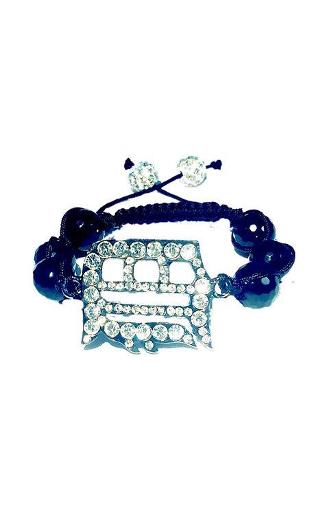 Detroit Bracelet