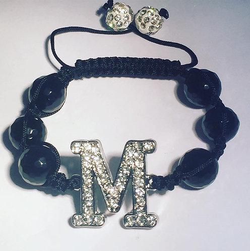 Michigan Bracelet