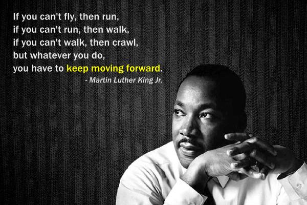 keep_moving_forward.png