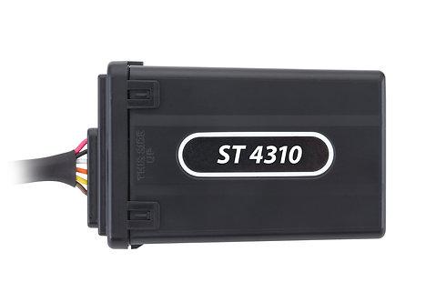 Suntech ST 4310 LTE CatM1/NB-IoT