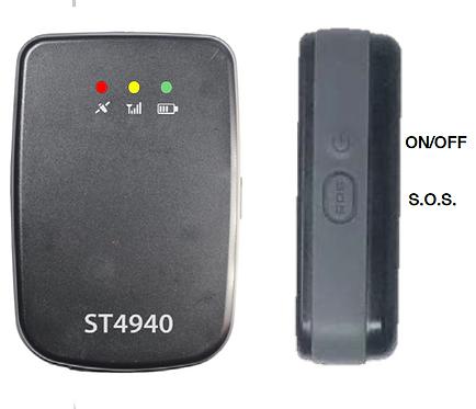Suntech ST4940S  4G LTE Cat-M1/NB-IoT