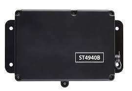 Suntech ST 4940B 4G, LTE, Cat M1