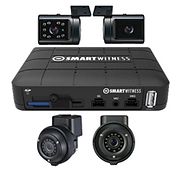 SmartWitness CP-4 System.png