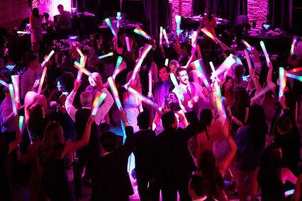 Nightclub_1.jpg