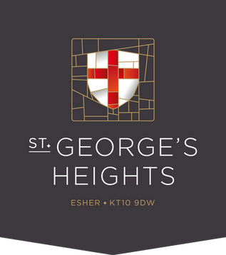 St. Georges Heights