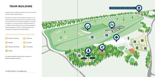 The Jockey Club - Sandown Park