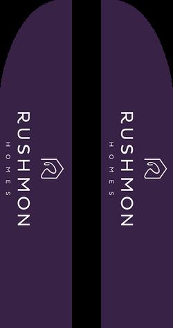 Rushmon Homes