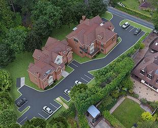 MlbryTupwoodLane-Home-310x250px.jpg