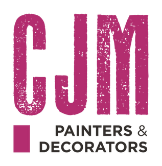 CJM Painters & Decorators