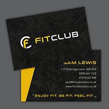 SeandaServicesSq-Branding-FitClub.jpg