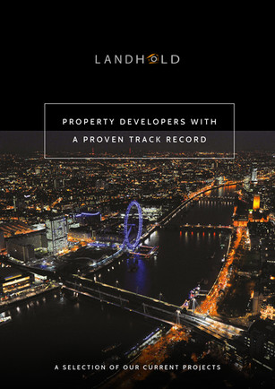 Landhold Developments